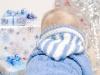 felix-julia-babyfotos-004