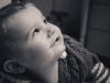 felix-julia-babyfotos-005
