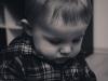 felix-julia-babyfotos-008