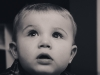 felix-julia-babyfotos-009