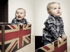 felixjulia-babyfotos-001