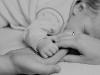 felix-suesse-babyfotos-001