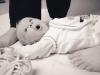 felix-suesse-babyfotos-006