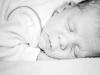 felix-suesse-babyfotos-008