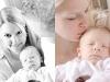 felix-suesse-babyfotos-011