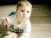 20111009-babyfotos-moritz-002