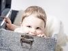 20111009-babyfotos-moritz-003