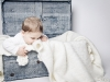 20111009-babyfotos-moritz-004