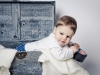 20111009-babyfotos-moritz-005