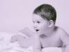 20111009-babyfotos-moritz-009