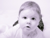 20111009-babyfotos-moritz-010