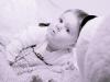 20111009-babyfotos-moritz-011