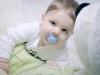 20111009-babyfotos-moritz-012