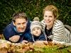 20111009-babyfotos-moritz-014