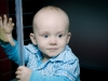 20111029-iso125-babyfotos-007