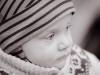 20111029-iso125-babyfotos-009