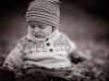 20111029-iso125-babyfotos-010