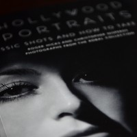 Hollywood Portraits - Classic Shots And How To Take Them