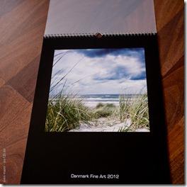 20111208-iso125-photobox-001