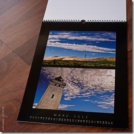 20111208-iso125-photobox-002