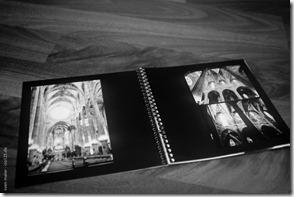 20111218-iso125-photobox-006