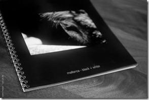 20111218-iso125-photobox-008