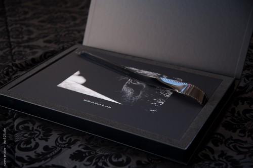 cinebook fotobuch im widescreen format iso125 de. Black Bedroom Furniture Sets. Home Design Ideas