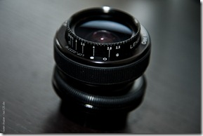 Lensbaby-35mm-Composer-Pro-001