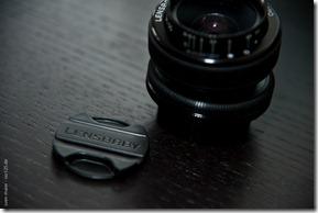 Lensbaby-35mm-Composer-Pro-002