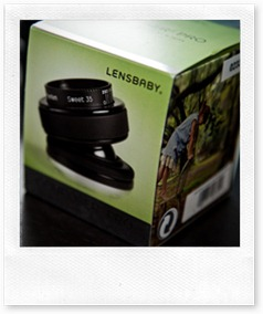 Lensbaby-35mm-Composer-Pro-003